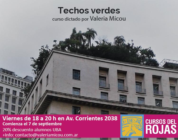 techos verdes 2018-05